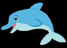 g1-delfinki
