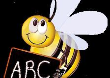 g8-pszczolki
